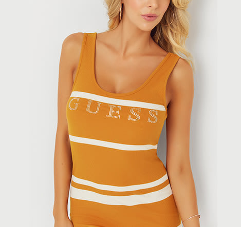 GUESS Factory | Jeans, Clothing & Accessories