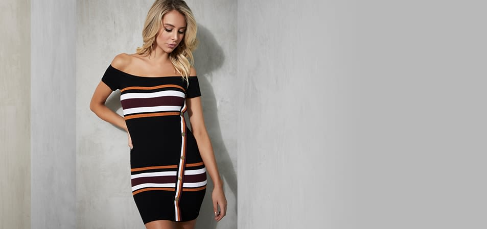 Dresses from $29