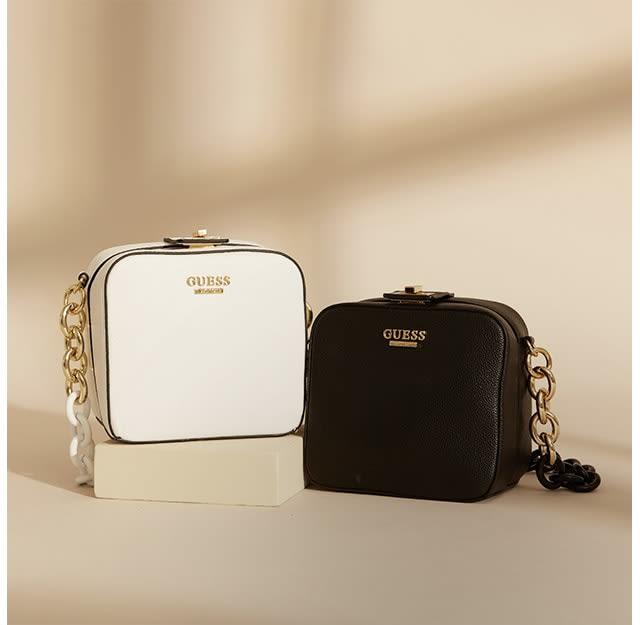Women's mini bags