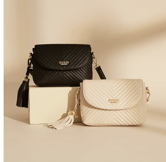 Women's crossbodies