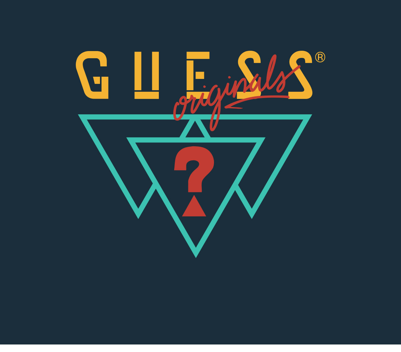 Guess Official Global Lifestyle Brand For Women Men Kids >> Guess Official Global Lifestyle Brand For Women Men And Kids