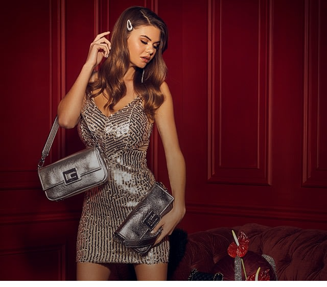 30-50% off Handbags