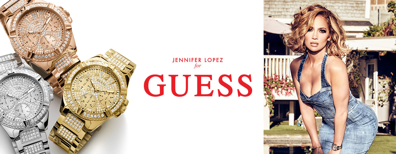JLO SequelWatches