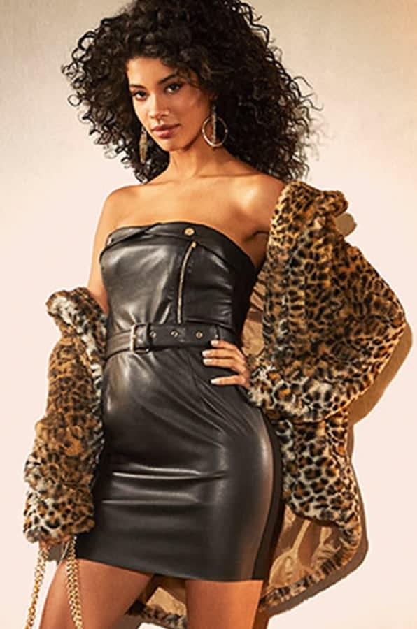 women's dresses on sale
