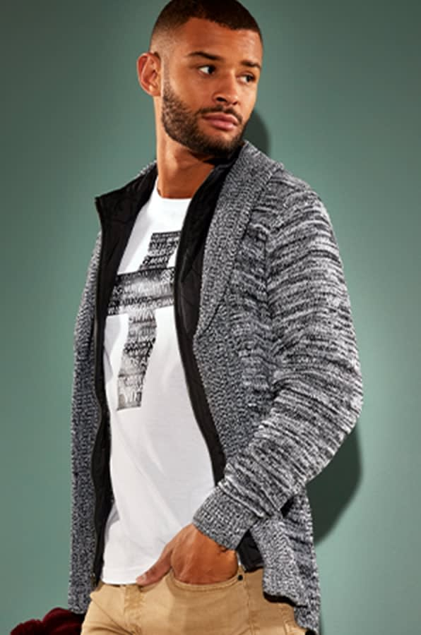 men's sweaters on sale