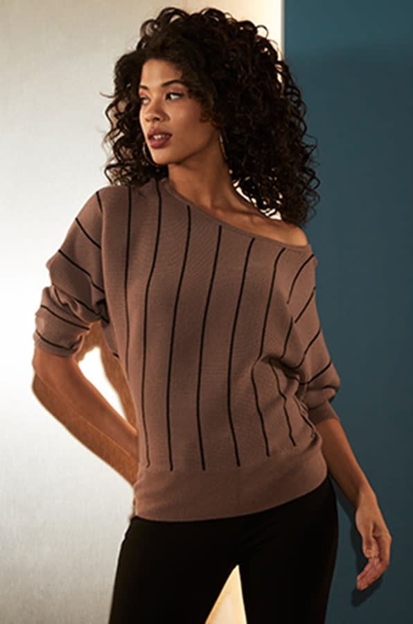 women's sweaters on sale
