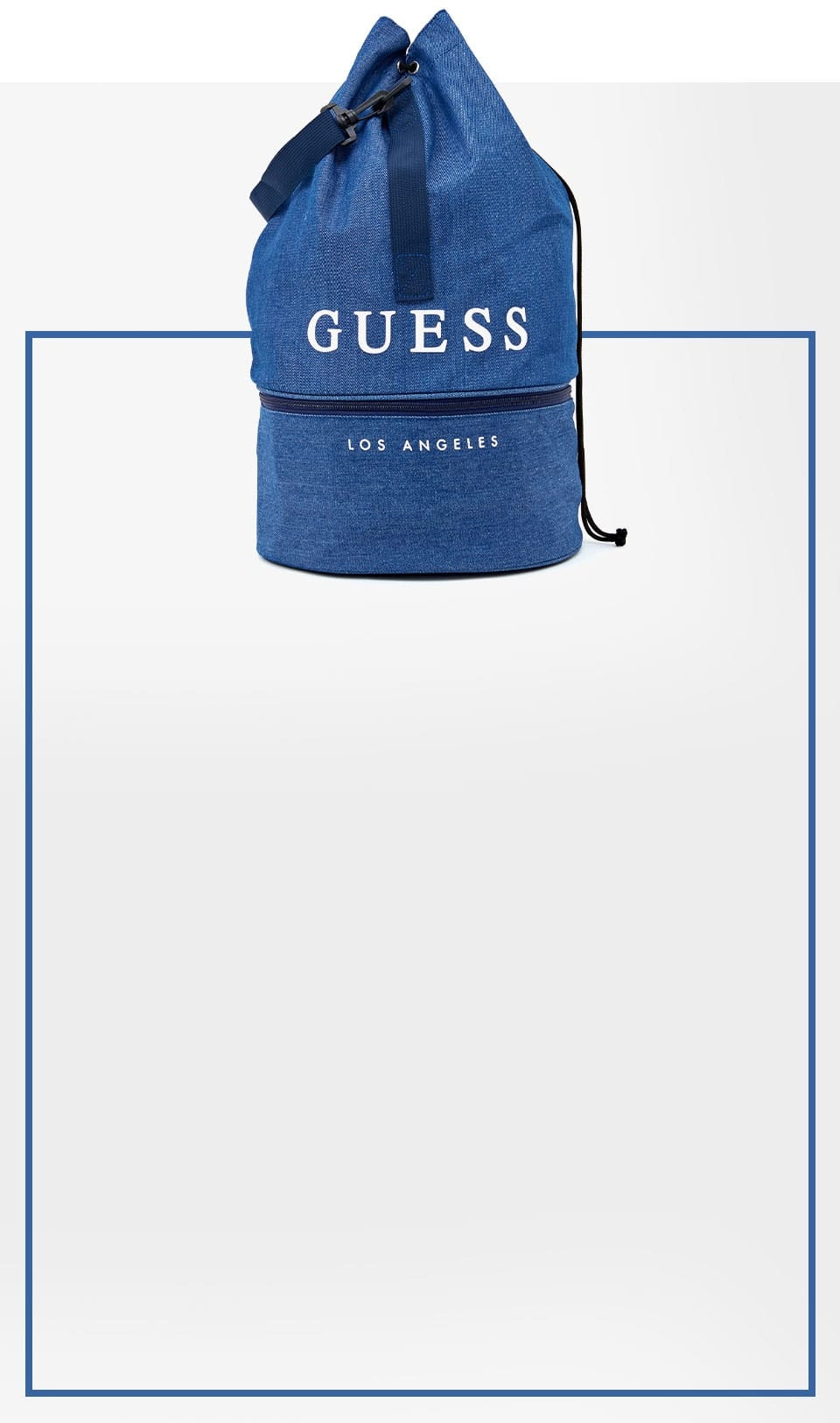 Sale Up To 50 Off Guess Official Online Store
