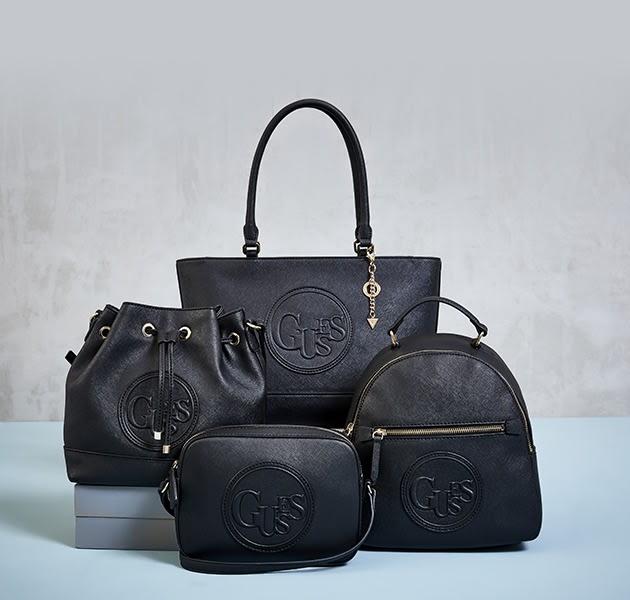 $39+ Handbags