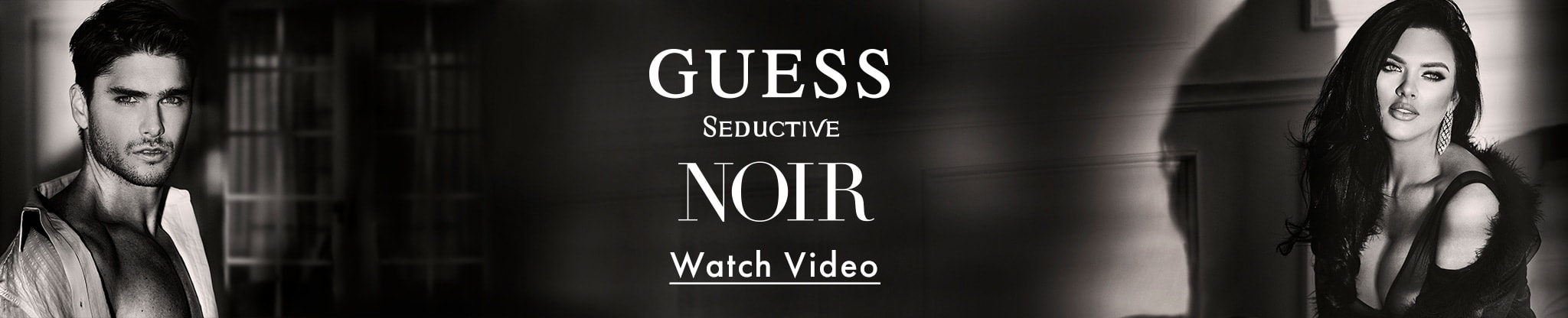Noir Fragrance