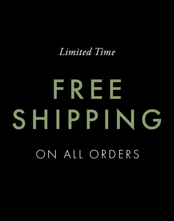 Columbus Day Free Shipping