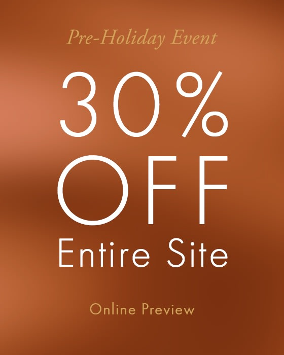 GUESS 30 Off Entire Site