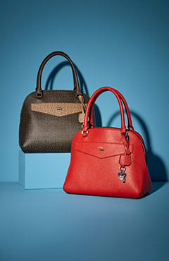 Holiday Picks: New Handbags