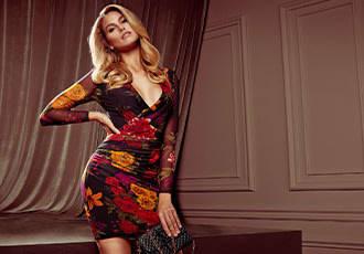 Fall 2019 Dresses