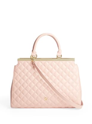 All Women's Handbags G by GUESS  G by GUESS
