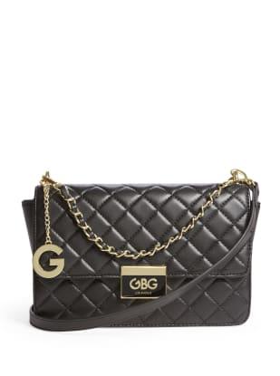 All Women's Handbags   G by GUESS
