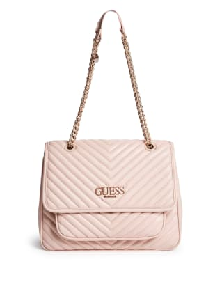 Best Sellers | GUESS Factory