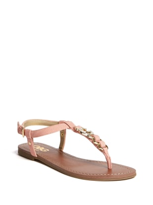 All Women's Shoes | G by GUESS