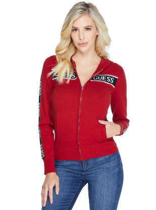 30 Best Love this Store >>GUESS<< images | Guess clothing