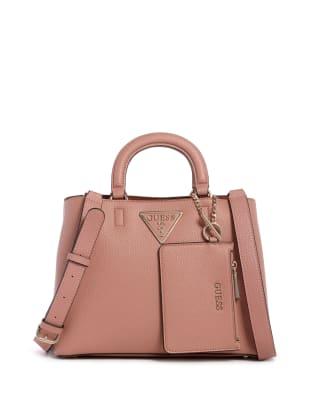 Purses, Wallets & Handbags on Sale | GUESS