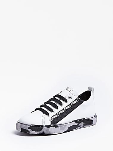 Zapatos On NiñosGuess Items Para 20Off Sale Kids Extra lK1Fu3TJc