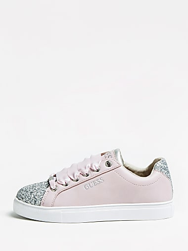 FilleGuess Site Pour Chaussures Kids Officiel iTXOPukZ