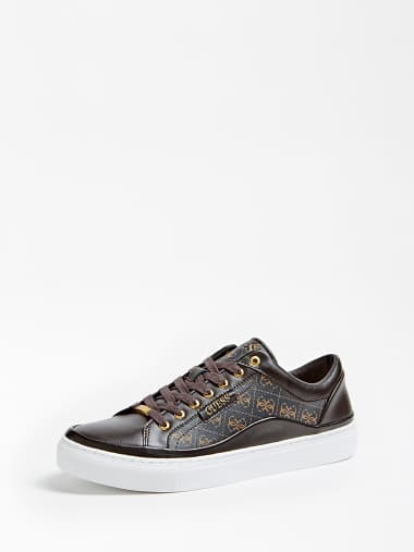 Sneakers homme | GUESS Site officiel