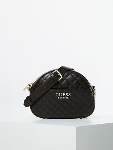 Mini sac | GUESS® Site officiel
