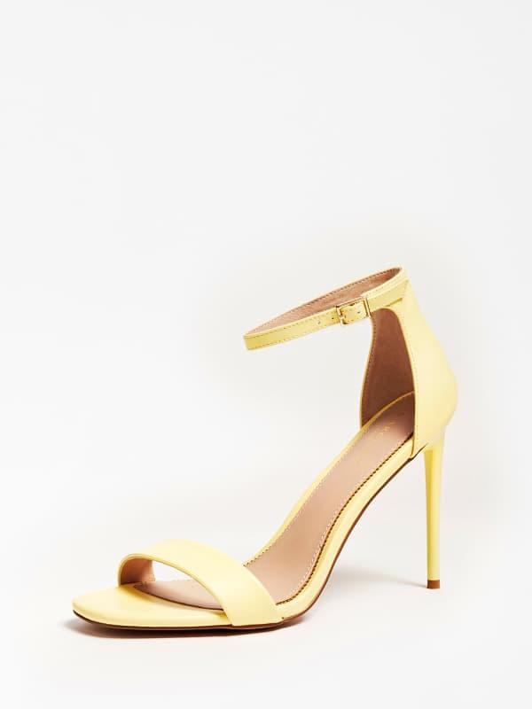 GUESS Sandalette Vixien Marciano