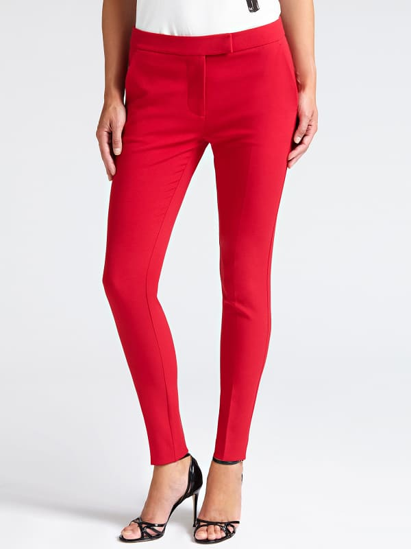Pantalon Classique Marciano