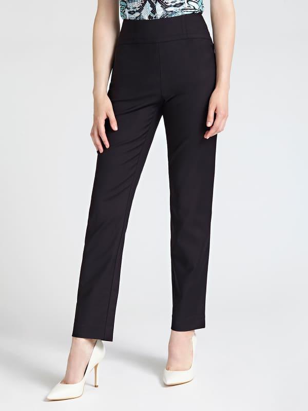 Pantalon Marciano