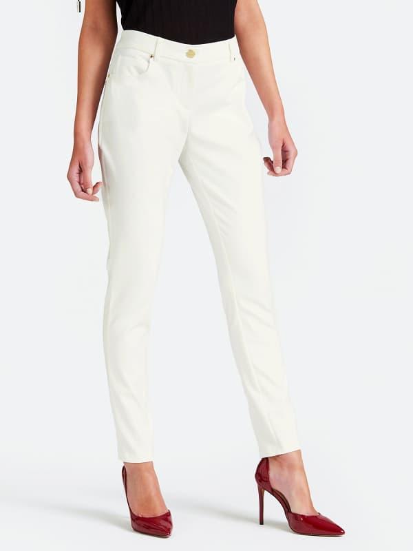 5-Pocket-Hose Marciano | Bekleidung > Hosen > 5-Pocket-Hosen | Marciano Guess