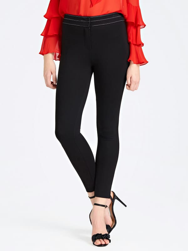 GUESS Leggings Marciano