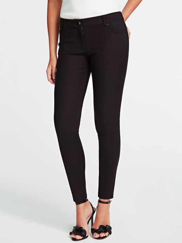 Pantalon Skinny Marciano