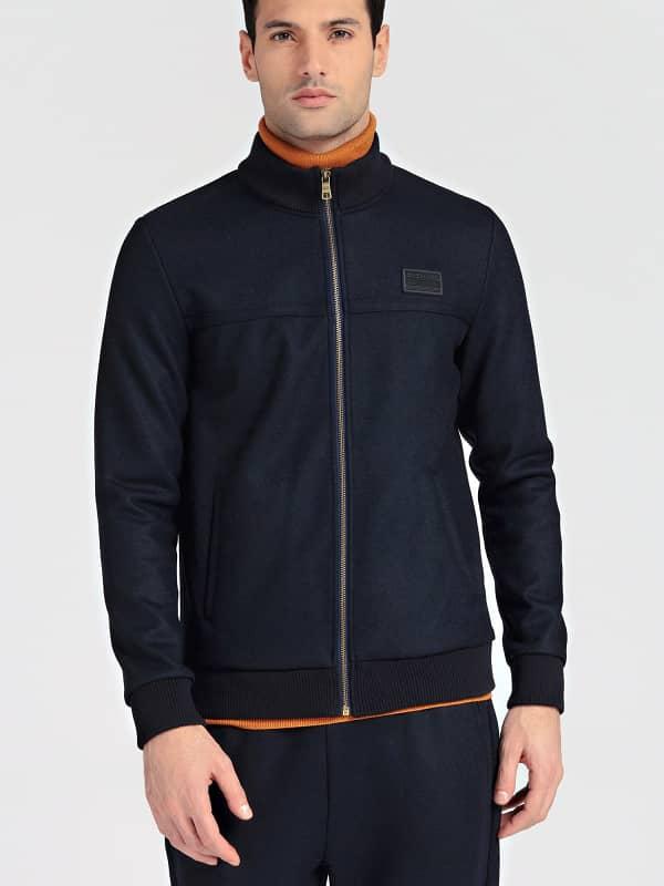 GUESS Sweatshirt Marciano Logo