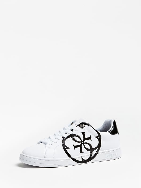 Sneaker Cambry Logo 4G Imprime
