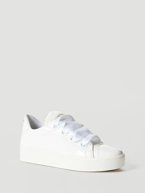Sneaker Urny Vernie