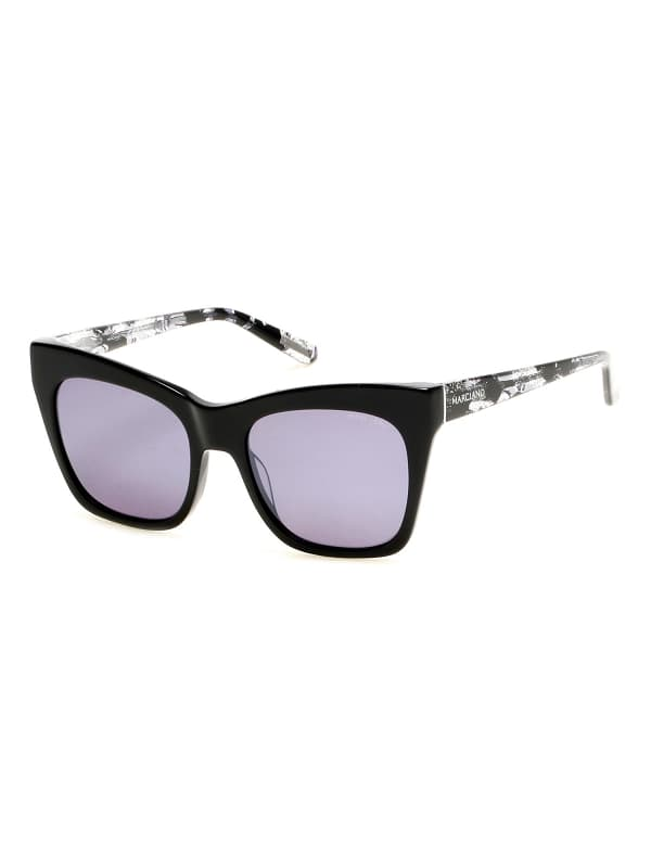 GUESS Sonnenbrille Marciano