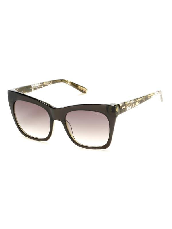 Sonnenbrille Marciano | Accessoires > Sonnenbrillen | Marciano Guess