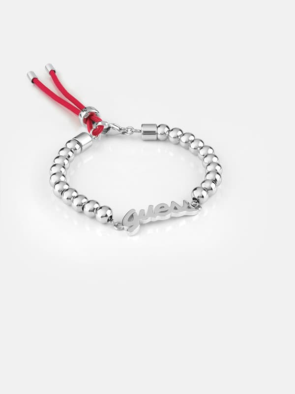 Bracelet Be My Friend