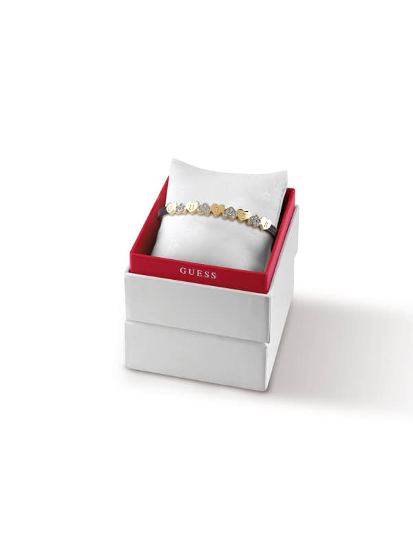 GUESS Geschenkbox My Gift For You