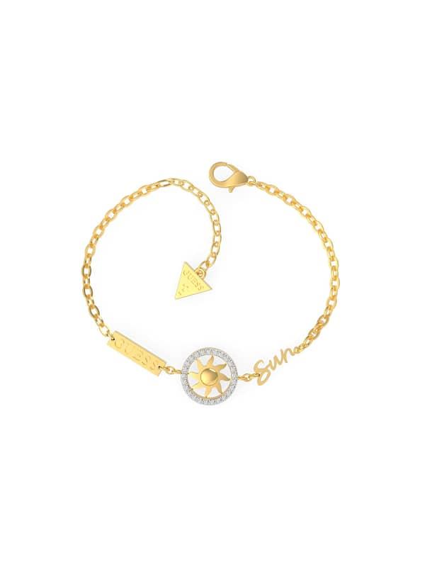 Bracelet I Need My Space Soleil
