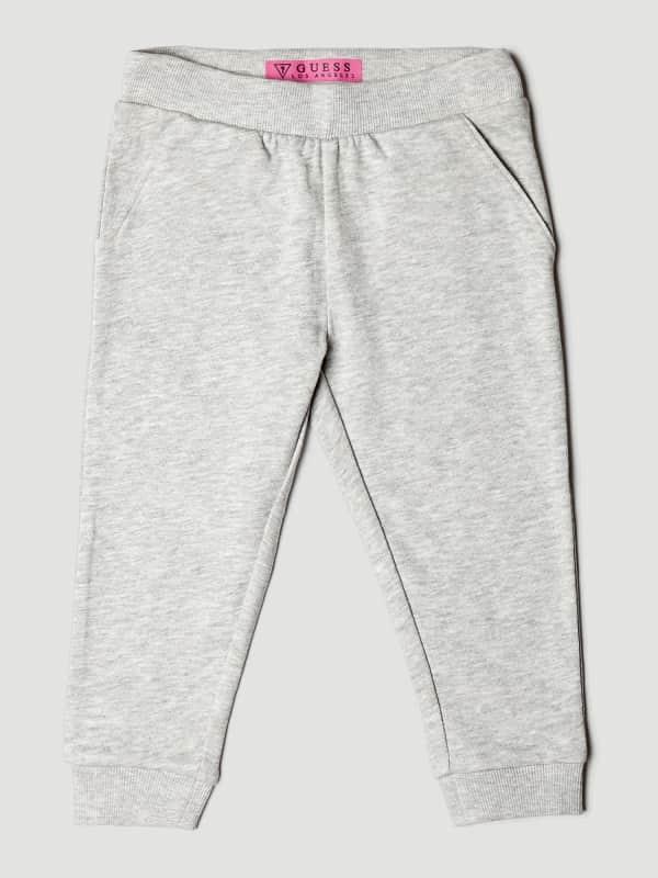 Image of Pantalone Felpa Di Cotone