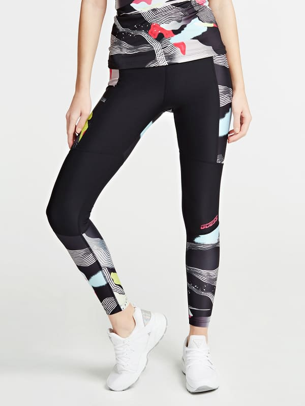 GUESS Stretch-Leggings