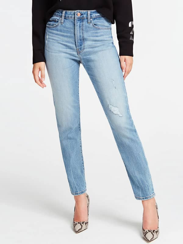 GUESS Jeans Relaxed