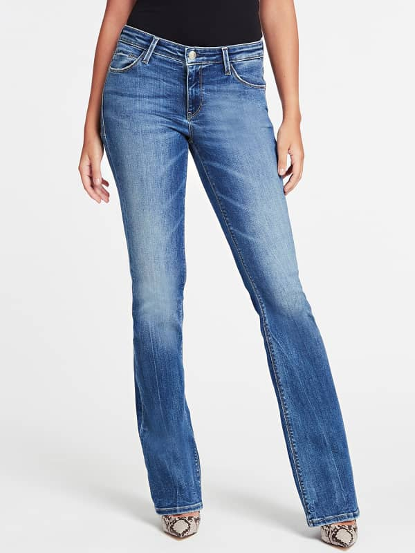 GUESS Jeans Slim