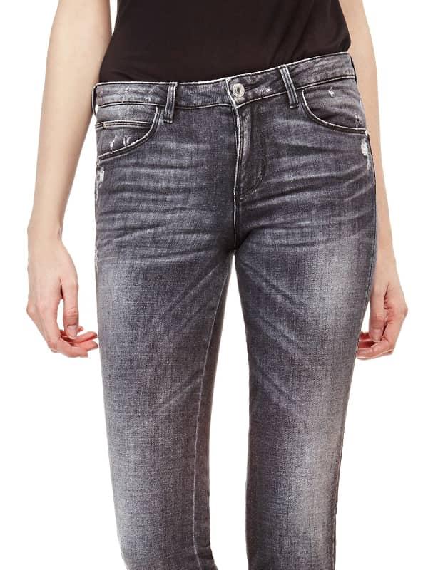 GUESS Jeans Slim Curve X