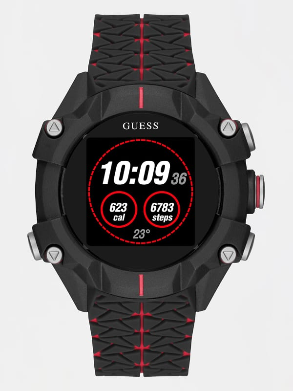 Smartwatch Guess Connect Touch