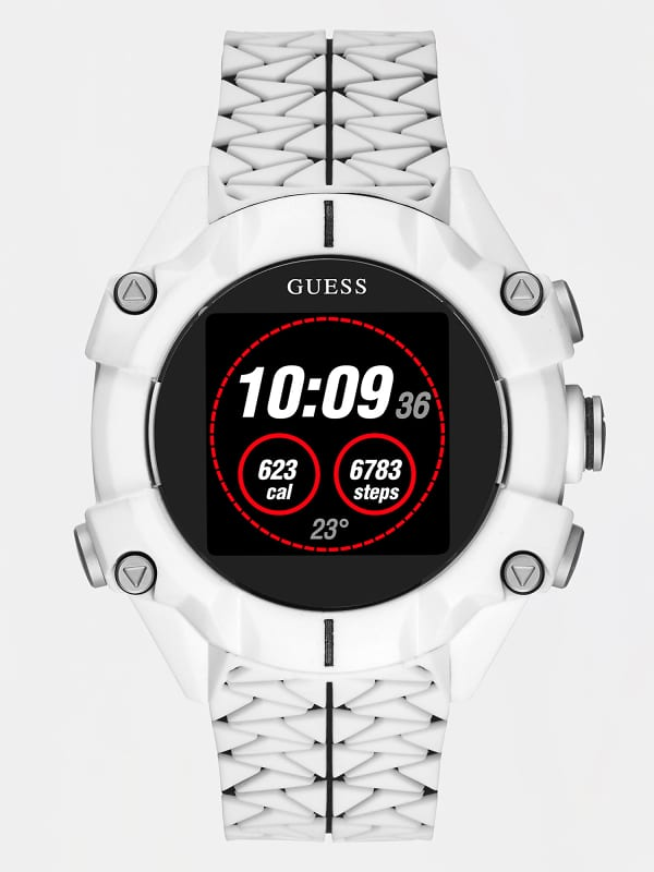 Smartwatch Guess Connect Touch | GUESS SALE