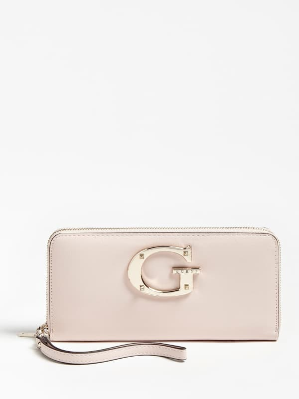 Sale | GUESS Store | ricciano DEUTSCHLAND