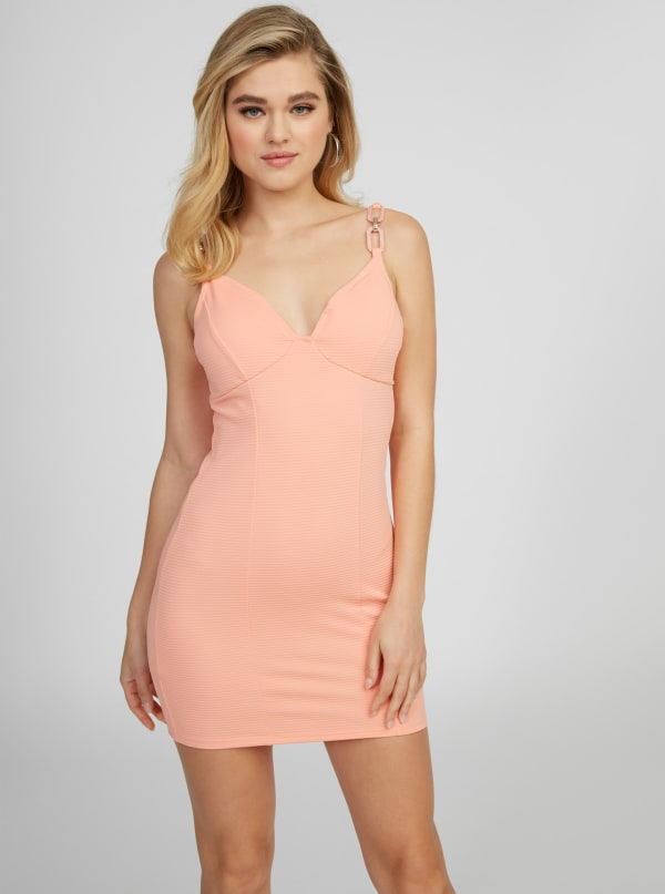 Women's Night Out Dresses G by GUESS  G by GUESS